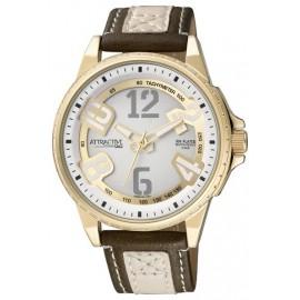 Наручные часы Q&Q DA66-104 Мужские