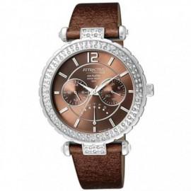 Наручные часы Q&Q DA79-302 Мужские