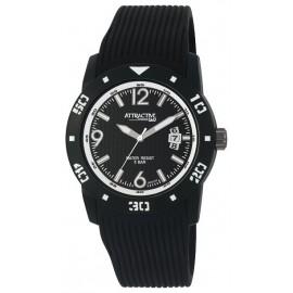 Наручные часы Q&Q DB02-002 Мужские