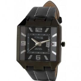 Наручные часы Q&Q DB06-505 Мужские
