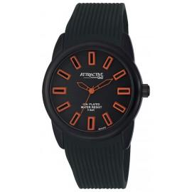 Наручные часы Q&Q DB10-502 Мужские