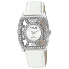Наручные часы Q&Q DB15-301 Женские
