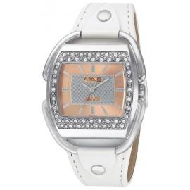 Наручные часы Q&Q DB19-322 Женские