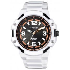 Наручные часы Q&Q DG06-003 Мужские