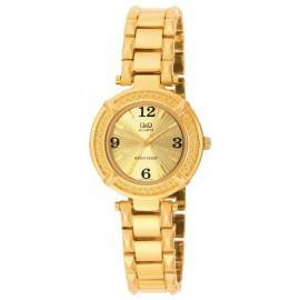 Наручные часы Q&Q F281-003 Женские