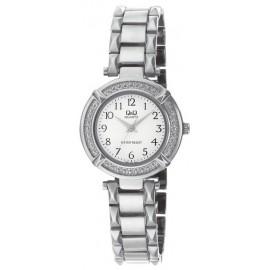 Наручные часы Q&Q F281-204 Женские