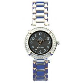 Наручные часы Q&Q F281-803 Женские