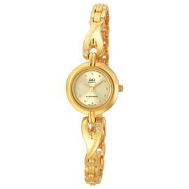 Наручные часы Q&Q F323-010 Женские