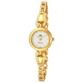 Наручные часы Q&Q F325-001 Женские