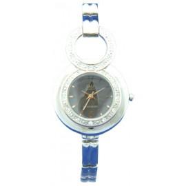 Наручные часы Q&Q F329-803 Женские