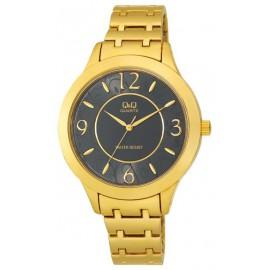 Наручные часы Q&Q F477-005 Женские