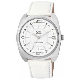 Наручные часы Q&Q GT32-314 Мужские
