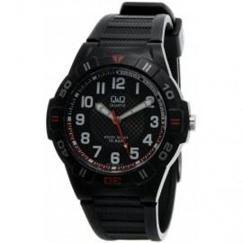 Наручные часы Q&Q GW36-001 Мужские