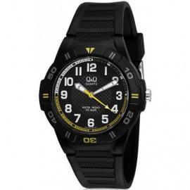 Наручные часы Q&Q GW36-002 Мужские