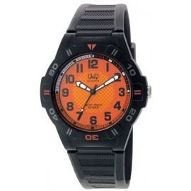 Наручные часы Q&Q GW36-004 Мужские