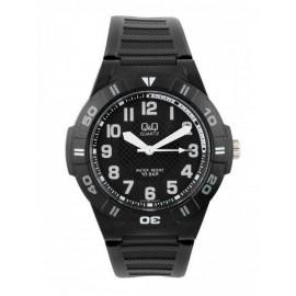 Наручные часы Q&Q GW36-005 Мужские