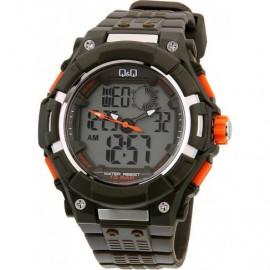 Наручные часы Q&Q GW80-004 Мужские