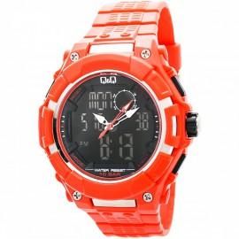 Наручные часы Q&Q GW80-006 Мужские