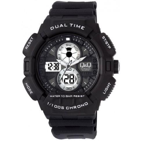 Наручные часы Q&Q GW81-001 Мужские