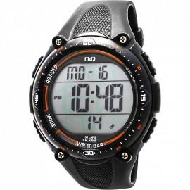 Наручные часы Q&Q M010-001 Мужские