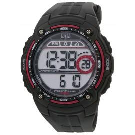 Наручные часы Q&Q M075-002 Мужские