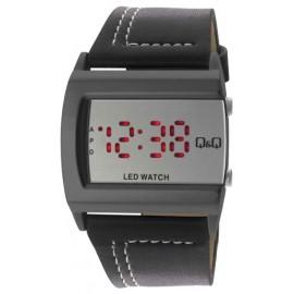 Наручные часы Q&Q M101-501 Мужские