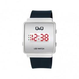 Наручные часы Q&Q M103-001 Мужские