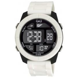 Наручные часы Q&Q M123-002 Мужские