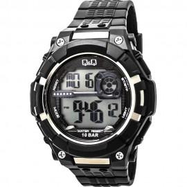 Наручные часы Q&Q M125-001 Мужские