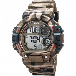 Наручные часы Q&Q M144-005 Мужские