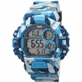 Наручные часы Q&Q M144-007 Мужские