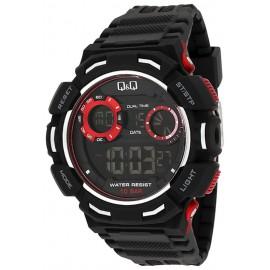 Наручные часы Q&Q M148-001 Мужские