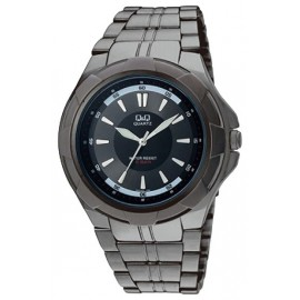 Наручные часы Q&Q Q252-402 Мужские