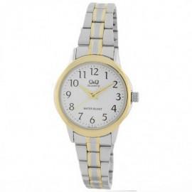 Наручные часы Q&Q Q861-404 Женские