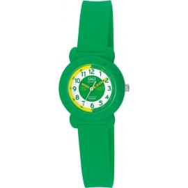 Наручные часы Q&Q VP81-013 Детские