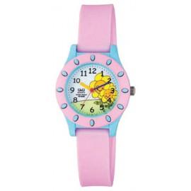 Наручные часы Q&Q VQ13-007 Детские