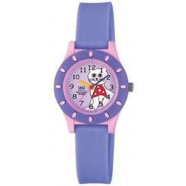 Наручные часы Q&Q VQ13-010 Детские