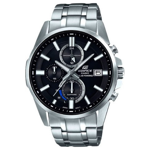 Casio edifice efb 560sbd 2a инструкция
