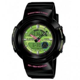Наручные часы Casio AW-582SC-1A Женские
