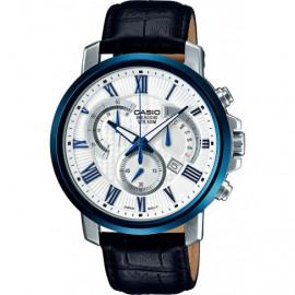 Наручные часы Casio BEM-520BUL-7A1 Мужские