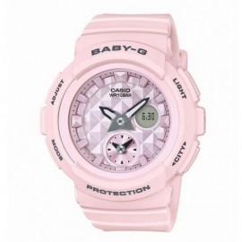 Наручные часы Casio BABY-G BGA-190BE-4A Женские