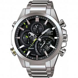Наручные часы Casio EDIFICE EQB-501D-1A Мужские