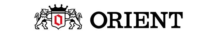 orient_logo